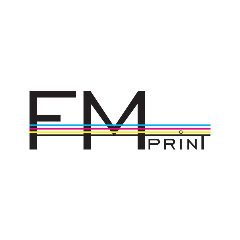 FM print